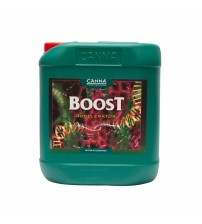 CANNABOOST Accelerator 5Ltr
